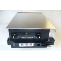 IBM LTO-4 FIBRE UPGRADE MODULE