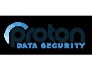 Proton Data Security